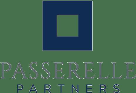 Passerelle Partners